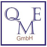 QM - Engineering GmbH Logo