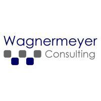 Wagnermeyer-Consulting GmbH Logo
