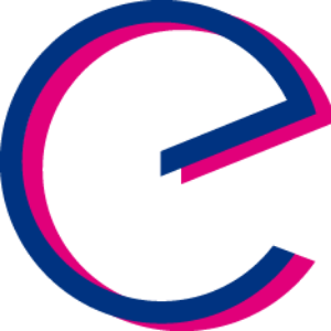 Equip GmbH Logo