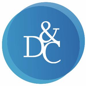 Dietzel & Company GmbH Logo
