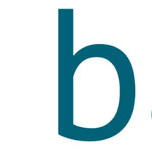 bancon Logo