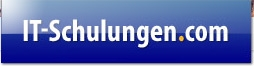 IT-Schulungen.com Logo
