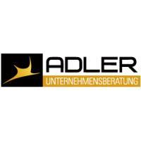 Adler Unternehmensberatung GmbH Logo