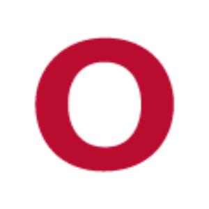 ORAYLIS GmbH Logo
