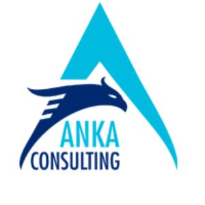 ANKA-Consulting GmbH Logo
