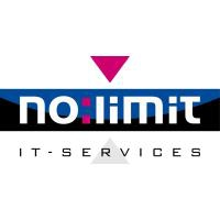 No Limit IT-Services GmbH Logo