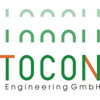 TOCON Engineering GmbH Logo