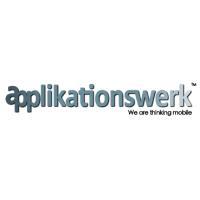 Applikationswerk GmbH Logo