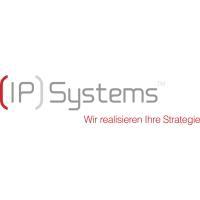 IP Systems GmbH Logo
