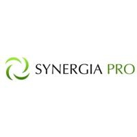 Synergia Pro Sp. z o.o. Logo