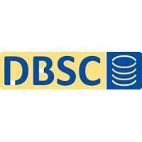 DBSC Ruban GmbH Logo