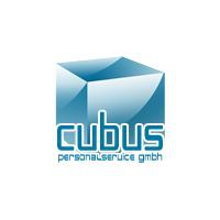 cubus personalservice gmbh Logo