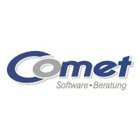 Comet Software-Beratungs GmbH Logo