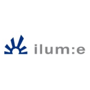 ilum:e informatik AG Logo