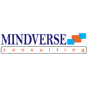 Mindverse Consulting Services Limited Logo