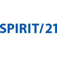 SPIRIT/21 GmbH Logo