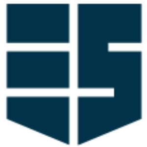 enfina - security s.r.o. Logo