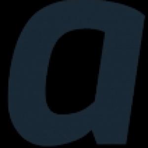 arborsys GmbH Logo