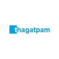 Thagatpam Logo