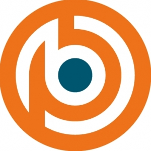 People Business AG Logo