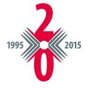 Makro Factory Logo