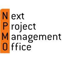 Next Project Management Office Logo