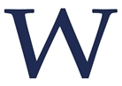 Weissenberg Business Consulting GmbH Logo