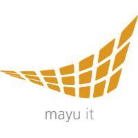 mayu IT Solutions, S.L. Logo
