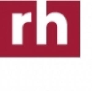 Robert Half Technology Logo