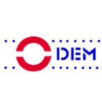 ODEM GmbH Logo