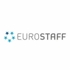 Eurostaff Group GmbH Logo