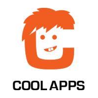 Cool Apps Ltd. Logo