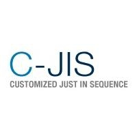 C-JIS // executive  interim management  & Interim Service Provider – Headhunter Logo