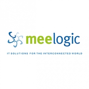 Meelogic Consulting AG Logo