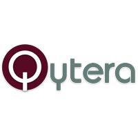 Qytera Software Testing Solutions GmbH Logo