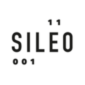 Sileo Information Management AG Logo