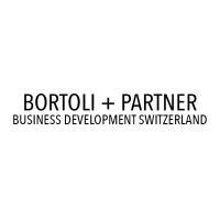 Bortoli + Partner Logo