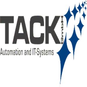 TACK GmbH Logo