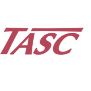 TASC GmbH Logo