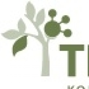 Treelogics Software Services GmbH Logo