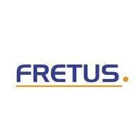 Fretus GmbH Logo