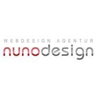 nunodesign Logo