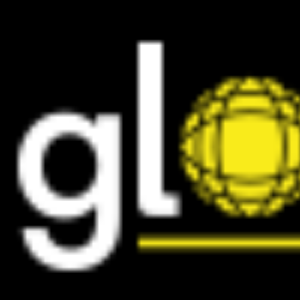 global IT consulting GmbH Logo
