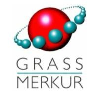 GRASS-MERKUR GmbH & Co. KG Logo