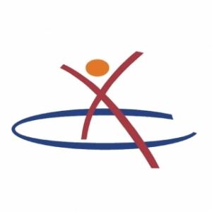 duragIS IT Consulting GmbH Logo