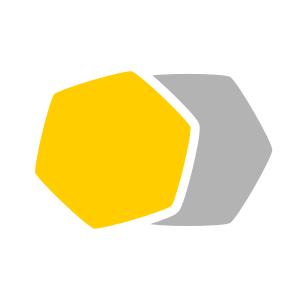 Hartle & Klug Consulting GmbH Logo