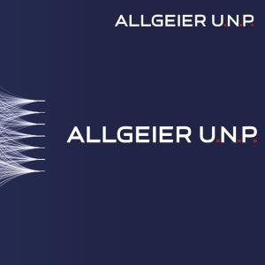 U.N.P.-Software GmbH Logo